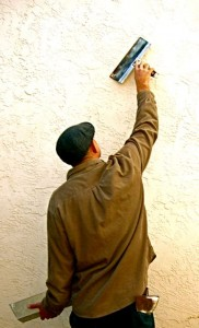 San Diego Drywall Repair, Drywall Remodeling, Water Damage & Venetian Plaster